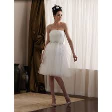 short wedding dresses beach pictures ideas guide to buying