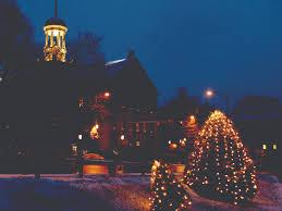 bethlehem pa christmas lights historic bethlehem holiday tours bethlehem pa 18018