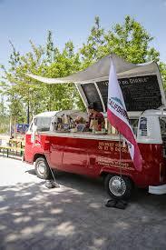 camion cuisine occasion food trucks dur à négocier le créneau fait saliver rue89 bordeaux