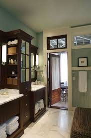 historical concepts home design charming south carolina cottage by historical concepts