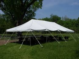 tents for rent tents for rent for your next party serving cleveland and
