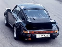 1990 porsche 911 engine 1990 porsche 911 turbo 3 3 coupé porsche supercars net