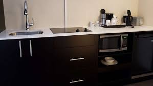 used kitchen cabinets for sale kamloops bc coast kamloops hotel conference centre kamloops bc