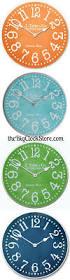 Grose Wohnzimmer Uhren Die 25 Besten Neutral Wall Clocks Ideen Auf Pinterest Große