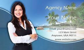 North Dakota online travel agents images Travel agency business card design 901141 jpg