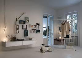 Contemporary Bathroom Giving Contemporary Bathrooms A Curvy Twist Avantgarde By Inda