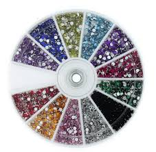walmart nail designs gallery nail art designs