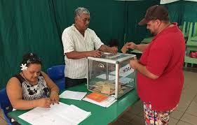 horaires bureaux de vote les horaires d ouverture des bureaux de vote radio1 tahiti