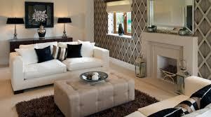model homes interiors photos model homes interiors best decoration model homes interiors april
