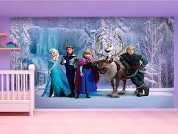 chambre reine des neiges chambre reine des neiges élégant indogate chambre de princesse