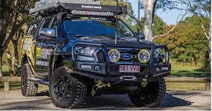 buy lexus perth buy ford ranger bull bars in perth 4x4 accessories u0026 parts