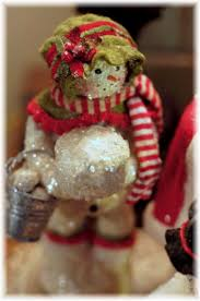 774 best nancy malay images on pinterest christmas snowman