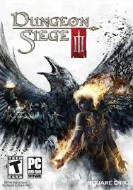 dungeon siege free dungeon siege iii collection free igggames