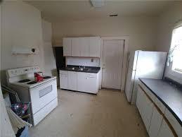 used kitchen cabinets for sale greensboro nc 607 broad ave greensboro nc 27406