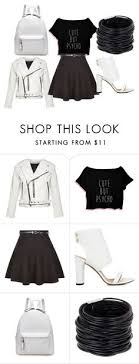 kleinmã bel design by yaeli by elly 852 liked on polyvore featuring milly marc