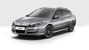 renault scenic 2015 renault are doing quite well u2013 driven to write