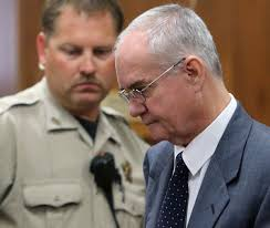 graf and sons garage door inmate graf admitted killing boys said he wishes he had also