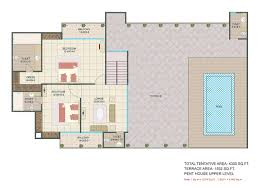 75 Sqm To Sqft Welcome To Sunshine Helios Completely Reconfigurable Apartment