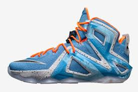 222 best b ball apparel images on pinterest basketball shoes