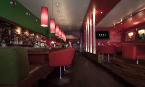 Wohnzimmer Bar In Berlin Berlin In Berlin