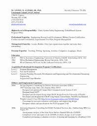 got resume builder pca resume free excel templates resume for study