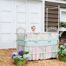 25 best baby crib bedding images on pinterest baby