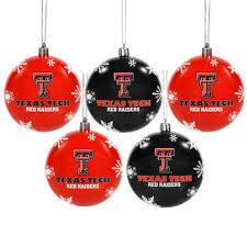 tech decorations ttu decor ornaments