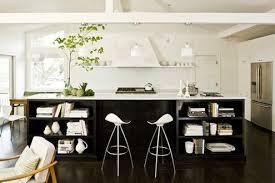 Midcentury Modern Kitchens - kitchen isands bob u0027s blogs
