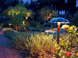 Landscape Lighting Jacksonville Fl Landscape Lighting American Electrical Contracting Jacksonville
