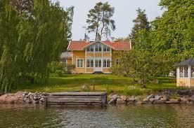 file country home on skarpö panoramio jpg wikimedia commons