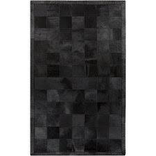 Black Area Rugs Black Area Rug Free A Black Area Rug Can Tie Together A Gray Dcor
