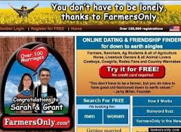 Farmers Only Meme - 20 ridiculously specific online dating sites that actually exist