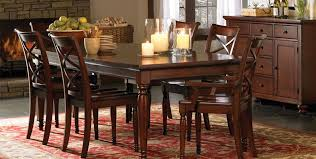 Dining Room Furniture At Jordans Furniture MA NH RI And CT - Wood dining room table