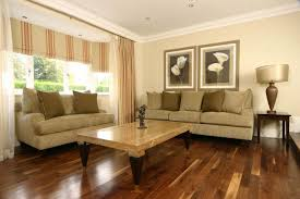 home design careers interior things to about interior design careers home