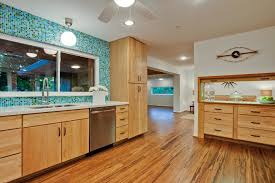bamboo flooring colors bathroom transitional with douglas