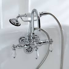 Shower Hose For Bathtub Faucet Best 25 Removable Shower Head Ideas On Pinterest Camper