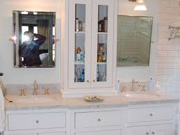 Bathroom Vanities Sacramento Ca by Bathroom Sears Bathroom Vanities 7 Bath Vanity Cabinets Sink