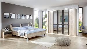 Schlafzimmer Komplett Modern Schlafzimmer Farben Modern Lässig Auf Moderne Deko Ideen Plus