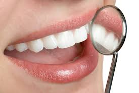 Best Way To Whiten Teeth At Home 12 Natural Ways To Remove Plaque From Your Teeth No Dental Visit
