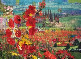 a puzzling case of kent rogowski empty kingdom