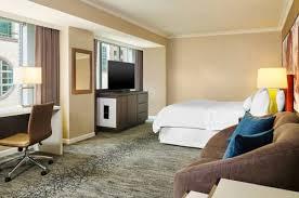 Comfort Suites Michigan Avenue Chicago The Westin Michigan Avenue Chicago Chicago Il United States