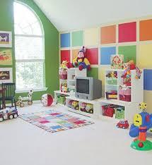 Kids Toy Room Storage by 439 Best Kids Playroom Ideas Images On Pinterest Playroom Ideas