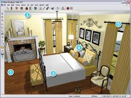 bedroom design software free 3d room planner 3dream basic account