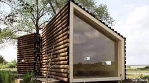 micro mini homes modern tiny house design ideas youtube inexpensive micro houses