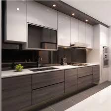 new kitchen cabinets item customer design new kitchen cupboards assembled kitchen cabinets