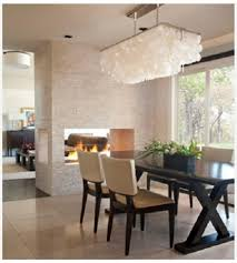Travertine Fireplace Tile by Travertine Fireplace Definition Design Ideas And Tile Types