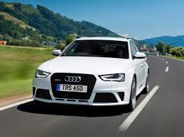 audi rosemeyer audi rs4 avant photos photogallery with 77 pics carsbase com