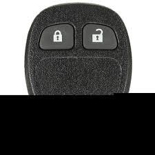lexus key panic button high quality cars panic buttons buy cheap cars panic buttons lots