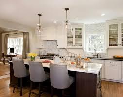 kitchen lighting ideas vaulted ceiling kitchen kitchen lighting ideas sink modern pictures island