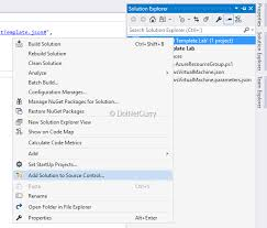 using vsts release management to create azure vm from arm template